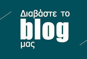 blog-medical