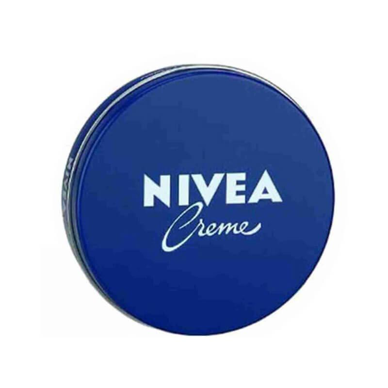 Κρέμα Nivea 75ml
