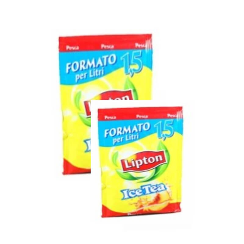 lipton-fakelakia-kryo-tsai