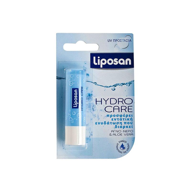 Liposan - Hydro Care Loose
